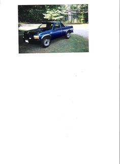 Fuse Box Diagram 1995 Dodge Dakota Fixya throughout 1995