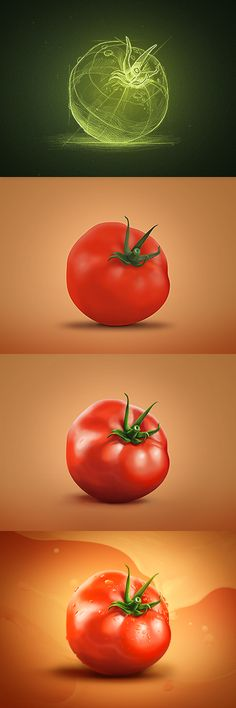 Pomodoro by Mike (Creative Mints)