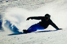 #FrankDietzel #snowboardriders #alpinesnowboard #snowboard #Aspen #wintersports