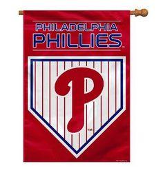 90 Best Mlb Philadelphia Phillies Fan Cave Decor