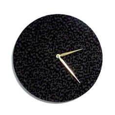 Unique Wall Clock Home and Living Home Decor Decor by Shannybeebo, $50.00