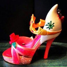 Disney Princess - Google+