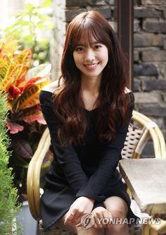Hotties Japanese Very Beautiful Korean Beauty, Asian Beauty, Asian Woman, Asian Girl, Kang Sora, Foto Pose, Beautiful Asian Women, Exotic Women, Korean Actresses