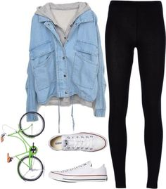 """untitled."" by abbeyxx on Polyvore"