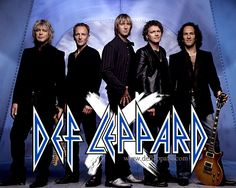 concerts, music, def leppard, make money, rock, poisons, favorit band, posters, thing