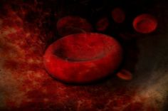Factory Made Blood Nearing Human Trials