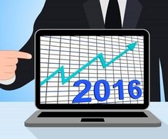 """Real Estate Trends for 2016 Taking a look at the economy and real estate trends for 2016 it appears many economists are extrapolating what happened in 2015 into 2016. One forecast given by Rajeev Dhawan calls for strong job growth, rising home prices and continued stock market appreciation, but global tensions and lack of business spending are cause for concern."""" To some it is easy to just project 2015 into 2016.  There are several real estate trends we see for 2016. A s"""