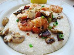 Hominy Grill : Best Restaurants in Charleston : TravelChannel.com