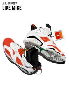 5c568fa995 Factory Authentic Air Jordan 6 Retro Be Like Mike Summit White Black Team  Orange 384664 145 Basketball Shoe For Sale