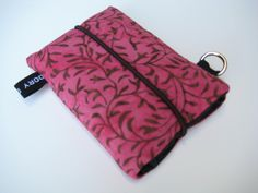 Our #HandMade items include cases and bags for a myriad of gadgets, such as your phone! https://www.etsy.com/listing/37388914/iphone-6-iphone-6-plus-5-4s-case-ipod?ref=shop_home_active_4