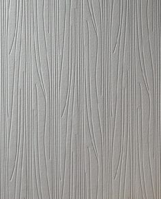 Subway Paintable Wallpaper. Use Horizontally Over Paneling For Accent Wall