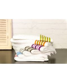 6007 Penélope Towel, Bathroom Towels
