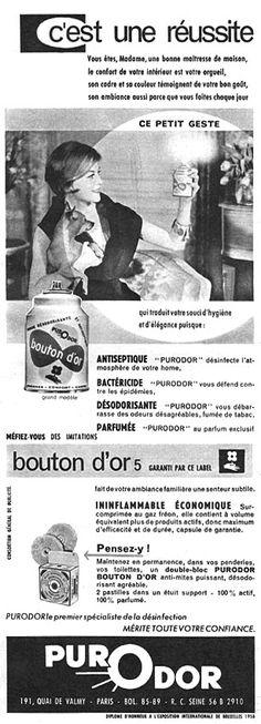 Breweriana, Beer Publicite Advertising 1965 Knorr Potage Tomate Volume Large