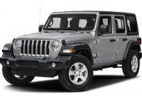 Used Cars Snellville Ga Elegant New And Used Jeep In Snellville Ga