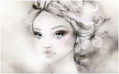 shades of eleven art | goodnight moon by ~joanneyoung on deviantART