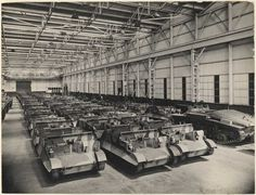 A selection of State archives re involvement of NSW in WWII. The Railways helped transport military personnel & manufactured machinery & aircraft parts. Aircraft Parts, My War, Army Vehicles, Ww2 Tanks, Lest We Forget, Military Personnel, Military History, Historical Photos, World War Ii