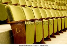 Find auditorium seats stock images in HD and millions of other royalty-free stock photos, illustrations and vectors in the Shutterstock collection.