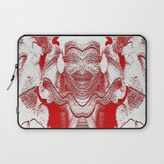 Shop WanHers's store featuring unique designs on various products across art prints, tech accessories, apparels, and home decor goods. Red Tulips, Acrylic Box, Wood Wall Art, Pillow Shams, Tech Accessories, Framed Art Prints, Wall Tapestry, Wall Murals, Duvet Covers