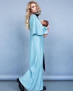 Лучших изображений доски «Для вдохновения - Мама и малыш»  127 ... 741f7038c8d