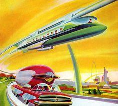 Vanadium Corp. of America, 1958