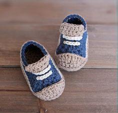 Crete sneakers