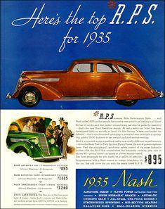 1940-49 Objective Original 1941 Print Ad Pontiac Big Car For $828 Sedan Vintage Art Torpedo Buy Now