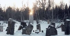 Winter Solstice Traditions: Rituals for a Simple Celebration