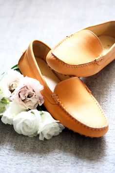 Picking travel shoes can be a tricky endeavor. On one hand, you'll be walking miles upon miles, and will want something comfy and durab...