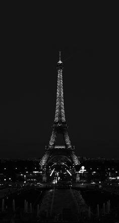 Обои wallpaper iPhone Paris