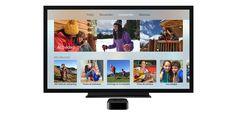 Apple presentará mañana una aplicación recomendando contenido para el Apple TV - http://www.actualidadiphone.com/apple-presentara-una-aplicacion-recomendando-contenido-apple-tv/