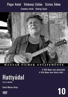 Hattyúdal (Keleti Márton, 1963)