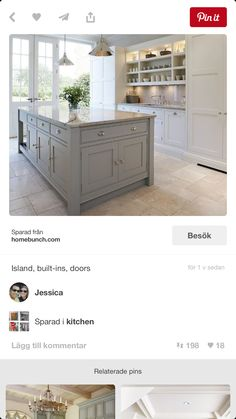 the ikea sektion kitchen before and after and lessons learned kitchen kitchens and house