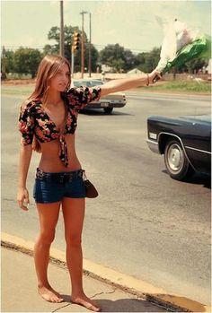 Resultado de imagem para 1970s