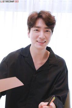 Joon Hyuk, Lee Joon, Poem A Day, Kdrama, Husband, People, Random, Anime, Style