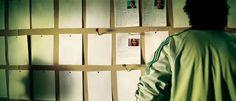 Starbuck Ken Scott Blu Ray  More here! http://lamaisonmusee.com/