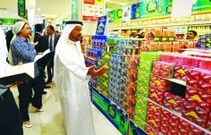 Tang safe for consumption in UAE .. http://www.emirates247.com/news/emirates/tang-safe-for-consumption-in-uae-2015-06-15-1.593830