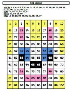 cf6dccf5d010f1956a5d1f086f1fe5c5.jpg (236×306)