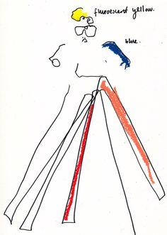 1granary_csm_central_saint_martins_helen_bullock_illustration_london_fashion_week_ss152