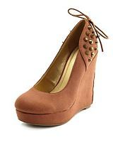 Shoes: Charlotte Russe