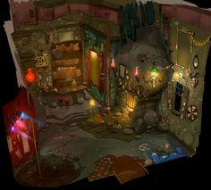 http://3.bp.blogspot.com/-Vtg4R44GCJI/UVfYZJ-88gI/AAAAAAAAAfc/GwfUCd_cVKw/s1600/interior.jpg