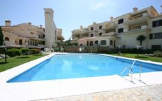 This 3 bedroom apartment at Los Castillos, La Duquesa, Manilva, Costa del Sol, Spain is for sale for $290000 euros.  Click on the image for more information. (S081)