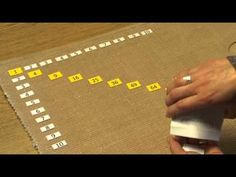 136 Numerical Decanomial - YouTube