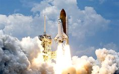 Ten Moves That Will Skyrocket Your Net Worth  ...Great advice!