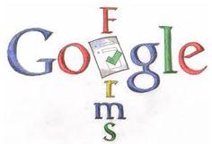 20 Google Forms Teachers Should Not Miss