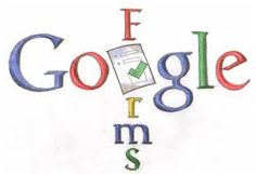 20+ GOOGLE FORMS TEACHERS SHOULD NOT MISS