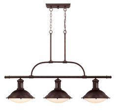 View the Savoy House 1-4720-3 Quebec 3 Light Single Tier Linear Chandelier at Build.com.