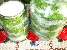 Sirop de muguri de brad in imagini - Retete in imagini - Culinar.ro Forum Watermelon, Fruit, Food, Green, Syrup, Essen, Meals, Yemek, Eten