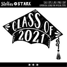Senior Year Of High School, High School Graduation, Graduation Cards, Graduation Ideas, Graduation Clip Art, Graduation Cookies, Graduation Images, Graduation Stickers, Graduation Cap Drawing