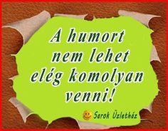 Haha, Jokes, Humor, Funny, Husky Jokes, Ha Ha, Humour, Memes, Funny Photos