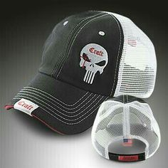 16a0e9117507c 24 Best gorras images in 2019